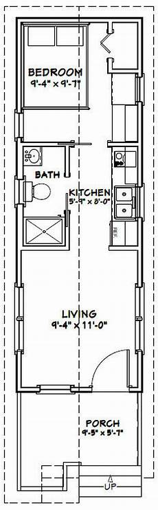 shipping container houses plans shipping container house plans ideas 48 tiny house floor