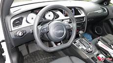 audi other fs b8 5 audi s4 flat bottom steering wheel with airbag 900 audiworld
