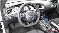 audi other fs b8 5 audi s4 flat bottom steering wheel with airbag 900 audiworld
