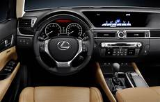 how it works cars 2013 lexus gs instrument cluster new car review 2013 lexus gs350 and gs350 f sport
