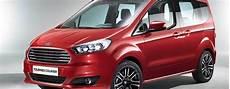 Ford Tourneo Automatik Finden Sie Bei Autoscout24