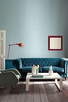 wohntrends 2017 farben wohntrends 2017 greene farbe blaue wohnzimmer