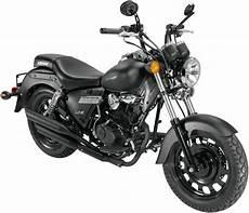 125 ccm motorrad keeway motor motorrad 187 superlight 171 125 ccm 95 km h