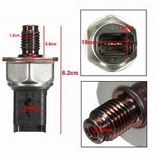 Capteurs De Pression Carburant D 233 Tecteur Air Du Collecteur