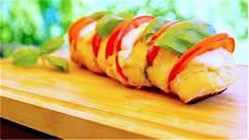 grillen ohne fleisch tomate mozzarella schmeckt auch vom