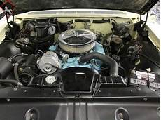 online service manuals 1969 pontiac grand prix windshield wipe control 1963 grand prix oldsmobile pontiac buick