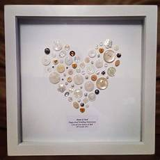 Pearl Wedding Anniversary Gift Ideas For Parents pearl weeding anniversary gift i was stuck on what to buy