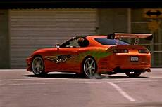 Fast And Furious Cars Page 50 Askmen