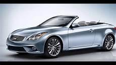 convertibles cars best new convertible cars 2016 with modern car or rent of