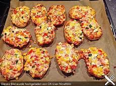 92 Best Vorspeise Images On Appetizer Meals