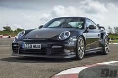 turbocharging a porsche 911 history total 911