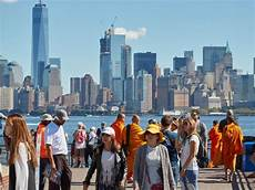 nyc tourist seven ways tourists are totally ripped off