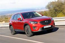 mazda cx 5 skyactiv g 192 awd sports line der top motor