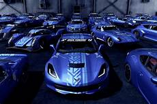 gran turismo 6 gran turismo 6 the greatest cars bull