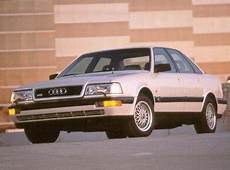 kelley blue book classic cars 1994 audi quattro on board diagnostic system 1994 audi quattro pricing reviews ratings kelley blue book