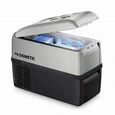 dometic waeco cf26 k 246 nnyű kompresszoros hűtől 225 da 12 24 220v