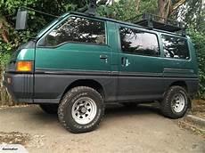 how cars work for dummies 1988 mitsubishi l300 regenerative braking mitsubishi delica l300 1988 trade me delica mitsubishi cars vehicles cars