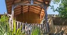 La Cabane Au Bord Du Lac Biscarrosse La Cabane Au Bord Du Lac 224 Biscarrosse 27793