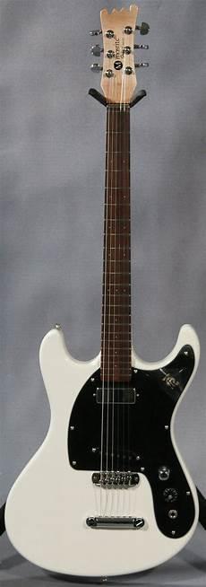 ii guitars mosrite ii guitar ed guitars