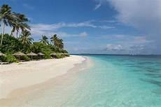 soggiorno maldive soggiorno deluxe alle maldive 7 notti volo a novembre 2019