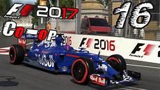 F1 2017 Chionship 16 Baku Rennen F1 2017