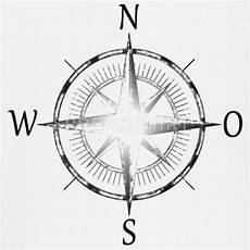 Norden Westen Süden Osten - leuchtender kompass norden osten westen s 252 den baby