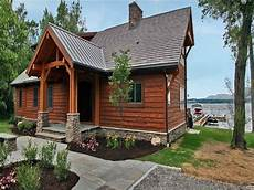 small lakefront house plans small lakefront home plans small cottage house plans