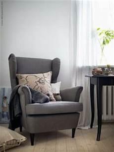 Ikea Strandmon Sofa - de 33 beste afbeelding ikea strandmon sofa strandmon