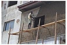etancheite mur en 201 tanch 233 it 233 construction wikip 233 dia