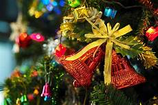 when is christmas day wednesday december 25 2019 the old farmer s almanac