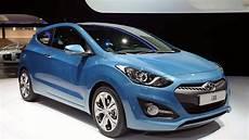 hyundai i30 neues modell hyundai i30 2015 model new car