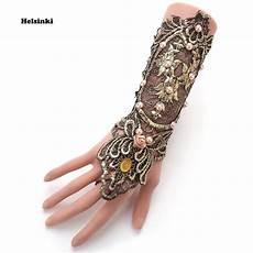 82 Gambar Henna Bentuk Gelang Terbaru Tuttohenna