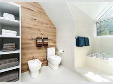 Traditional Scandinavian Furniture   TheyDesign.net