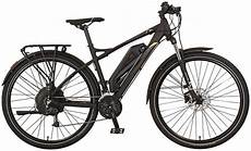 prophete e bike mountainbike 187 esuv 20 ems 10 171 29 zoll 27