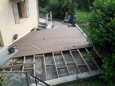 plancher bois en 2020 terrasse bois terrasse ext 233 rieure