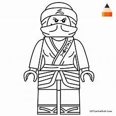 how to draw nya lego nya lego ninjago