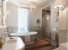 bathroom ideas trusted e blogs