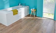 peinture pour sol salle de bain r 233 inventer sa salle de bains du sol au plafond maclou