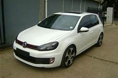 2011 vw golf 6 gti 2 0 tsi dsg cars for sale in kwazulu