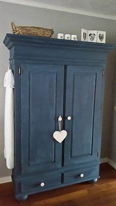 1001 id 233 es pour relooker une armoire ancienne repeindre