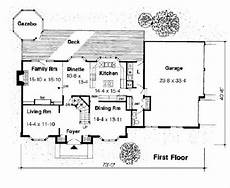 house plans with hidden rooms and passageways 11 photos and inspiration house plans with hidden rooms