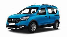 Guide Achat Dacia Dokker Essai Test Fiabilit 233 Avis Et