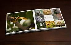 photography coffee table book capturing and printing wildlife for charity lexjet