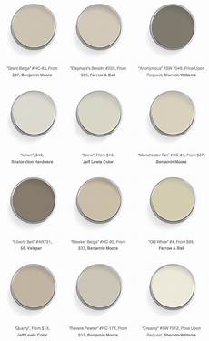 34 best revere pewter images on pinterest colors wall