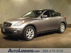 security system 2010 infiniti ex seat position control 2010 infiniti ex35 sport utility 4door for sale in dover township new jersey classified