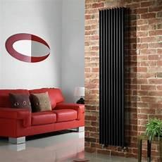 radiateur moderne design radiateur design r 233 tro ou moderne selon votre go 251 t