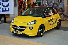 opel adam opc line pack this is the opc line pack which
