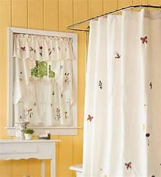 petit rideau pour fenetre rideau fen 234 tre habillage de fen 234 tre selon les pi 232 ces