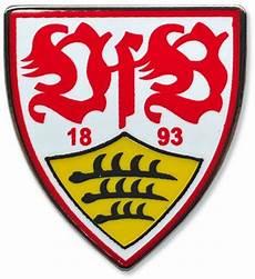 Ausmalbild Vfb Wappen Pin Vfb Stuttgart Wappen 1 8 X 1 6 Cm Ebay