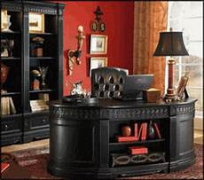expensive home office furniture is expensive office furniture valuable for your money